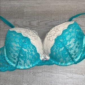[ Victoria's Secret ] Bra